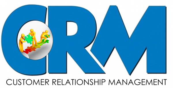 CRM is quite flexible to help you manage your customers and business in a better way.