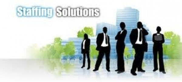 Our Staffing Solutions